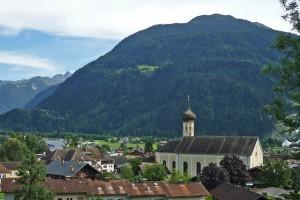 Kirche-Schruns3